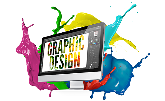 Top Web Design Company in Pakistan