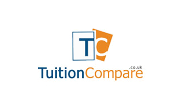 Tuition Compare Website :: WebComforts