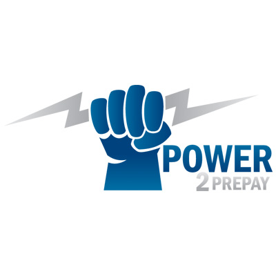 Power Company logo