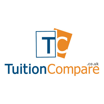 Tuition compare logo