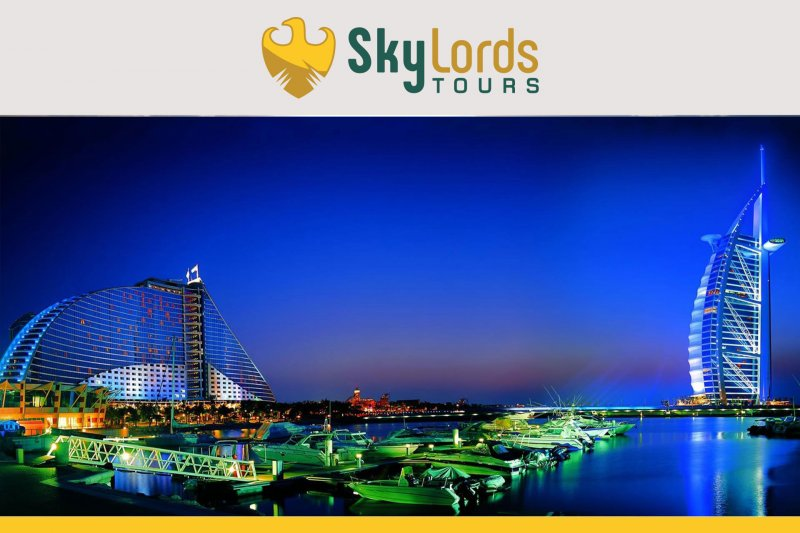 Travel and Tours Website