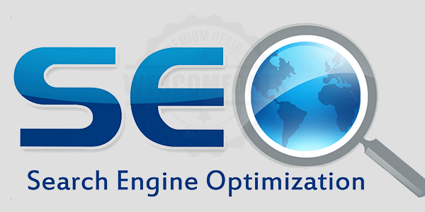 Search engine optimization, website ranking, Google ranking, Search engine ranking,  website Marketing
